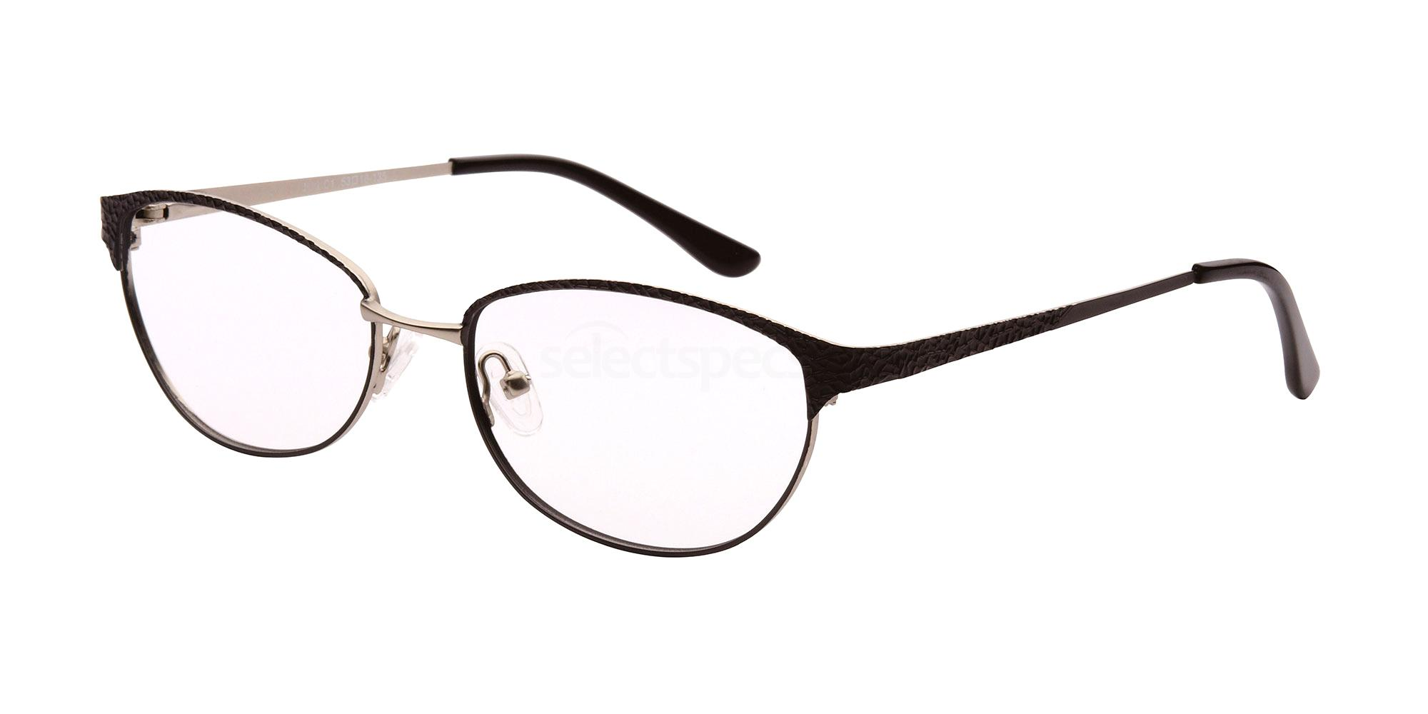 C1 H19 Glasses, Halstrom