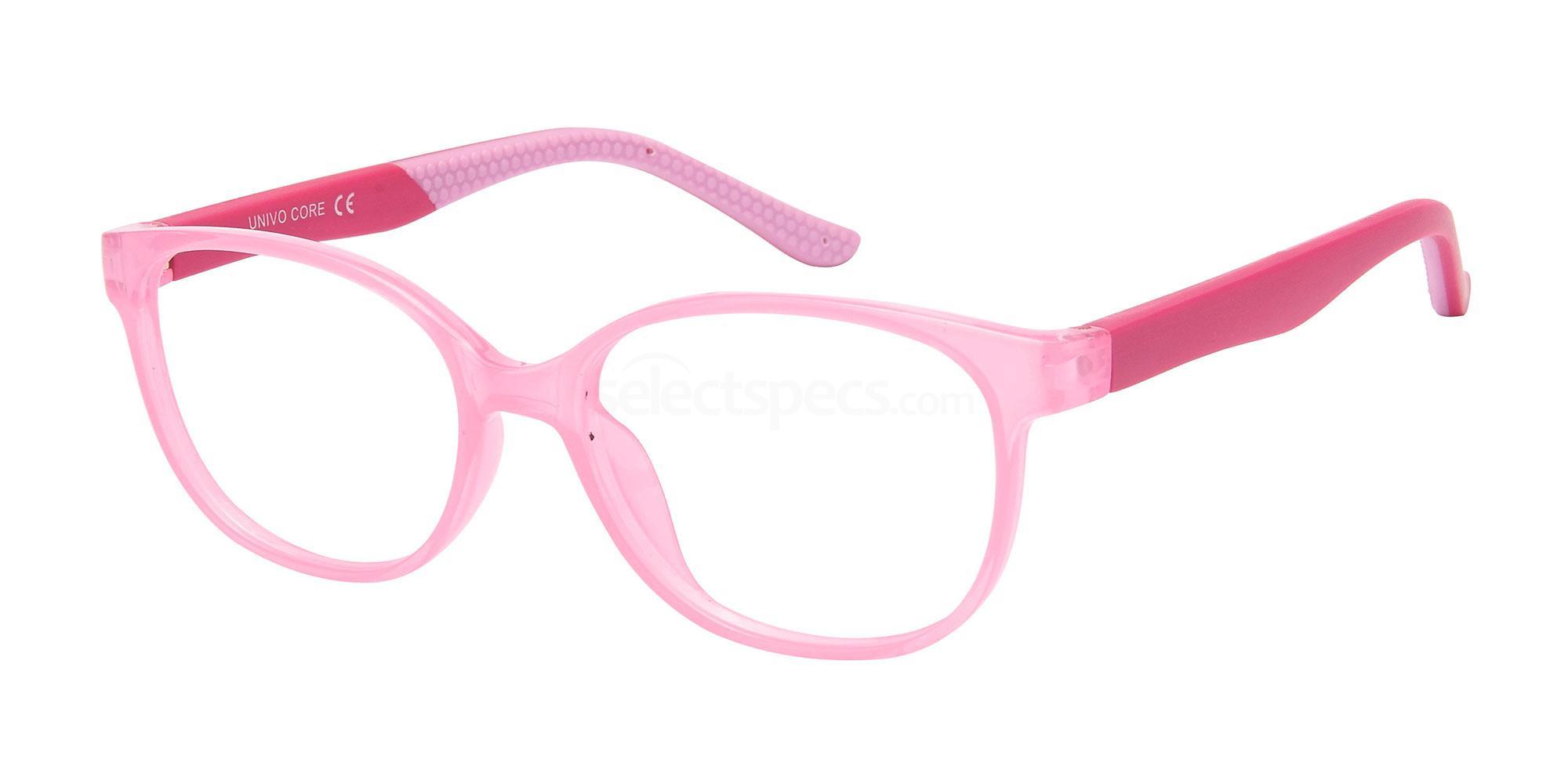 C1 UC736 Glasses, Univo Core