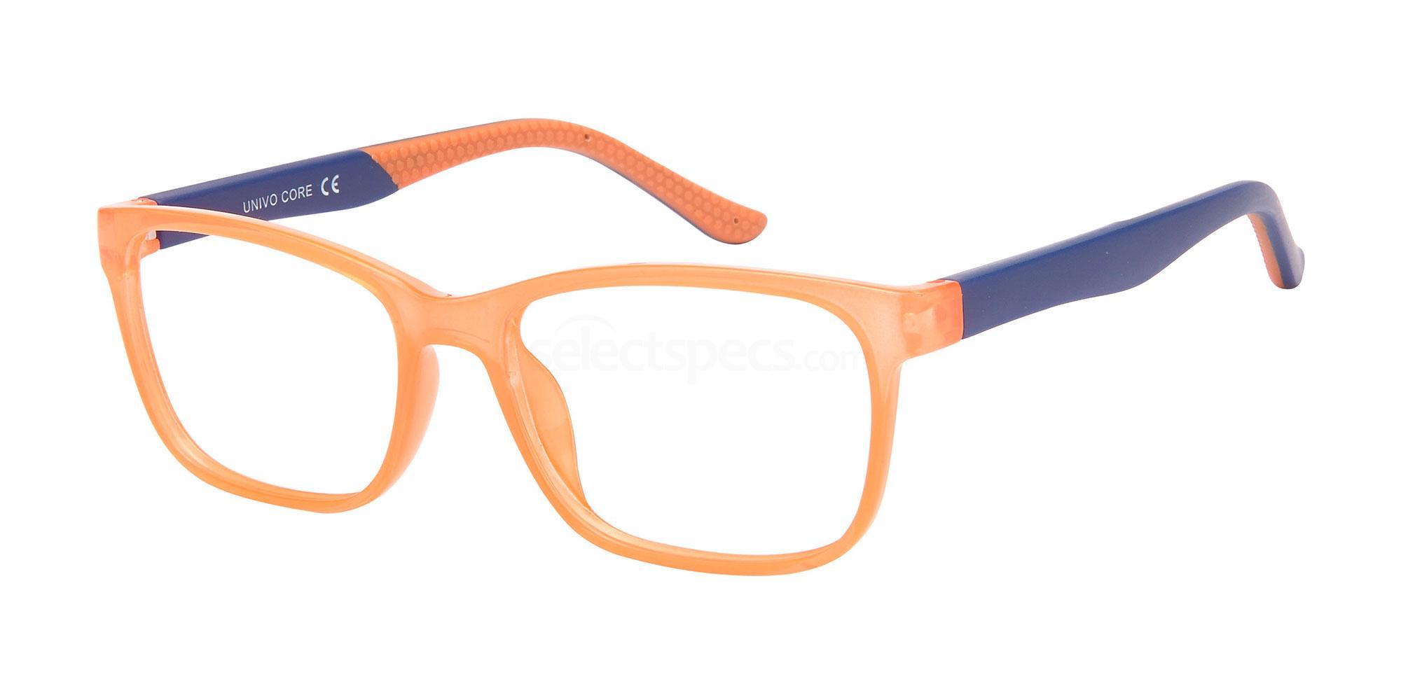 C1 UC737 Glasses, Univo Core