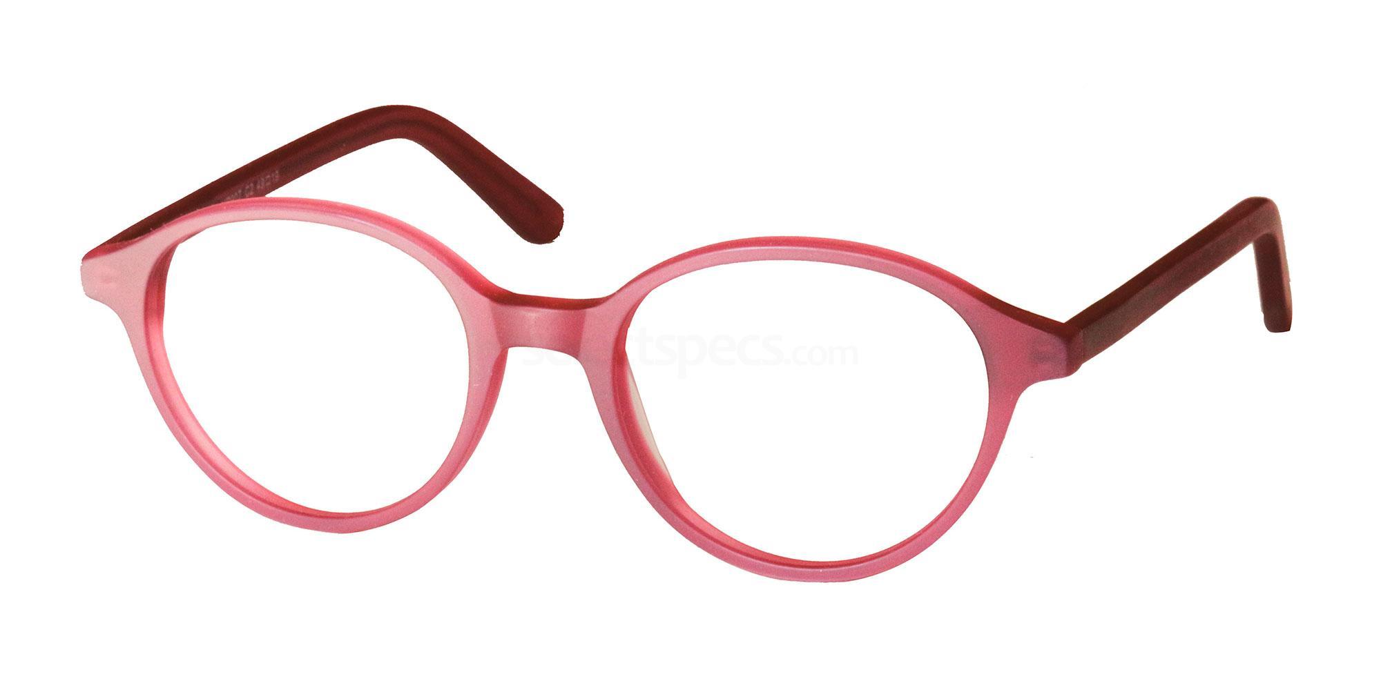 C2 UP907 Glasses, Univo Plus
