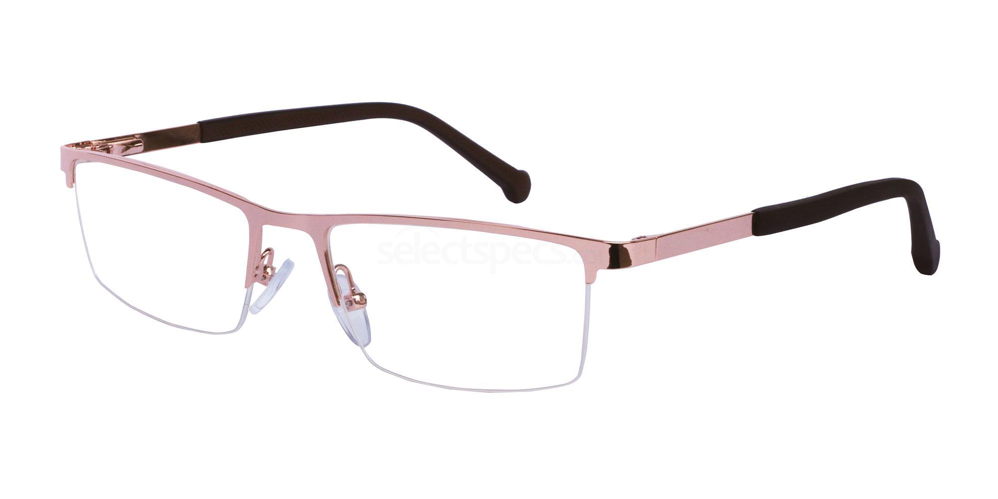 C1 UP914 Glasses, Univo Plus