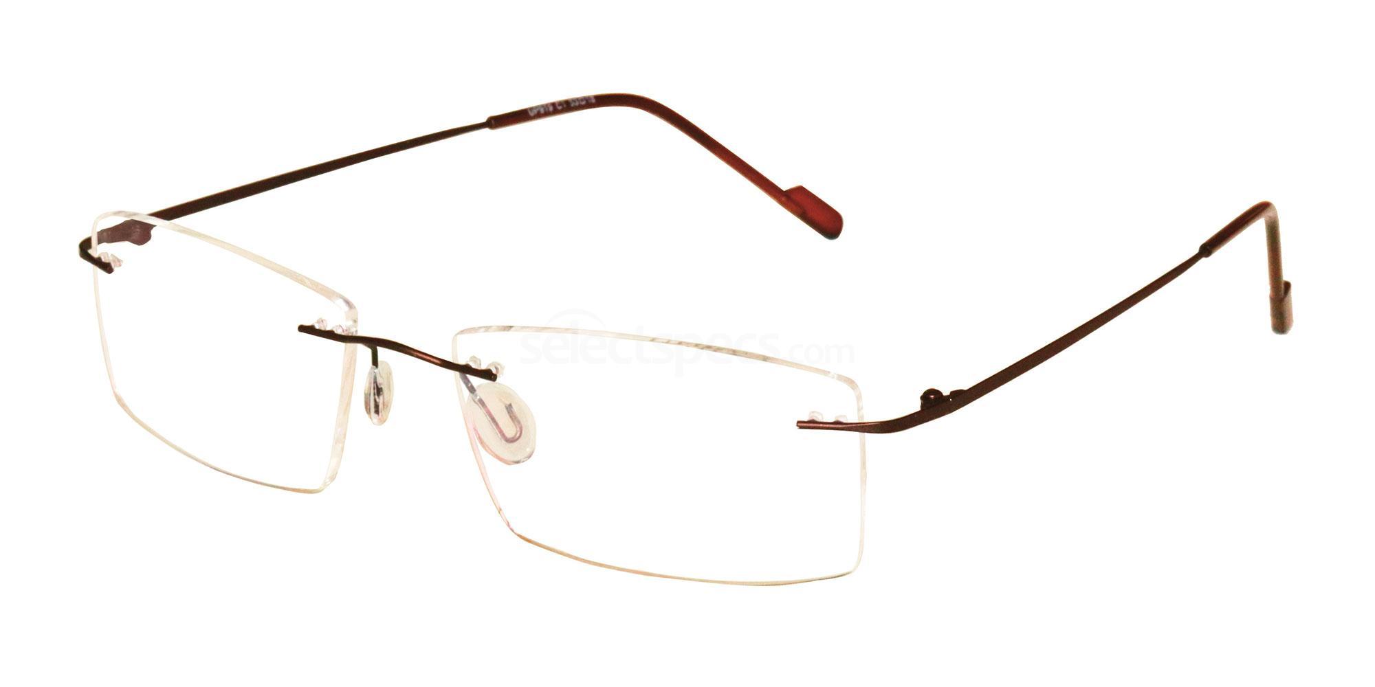 C1 UP919 Glasses, Univo Plus