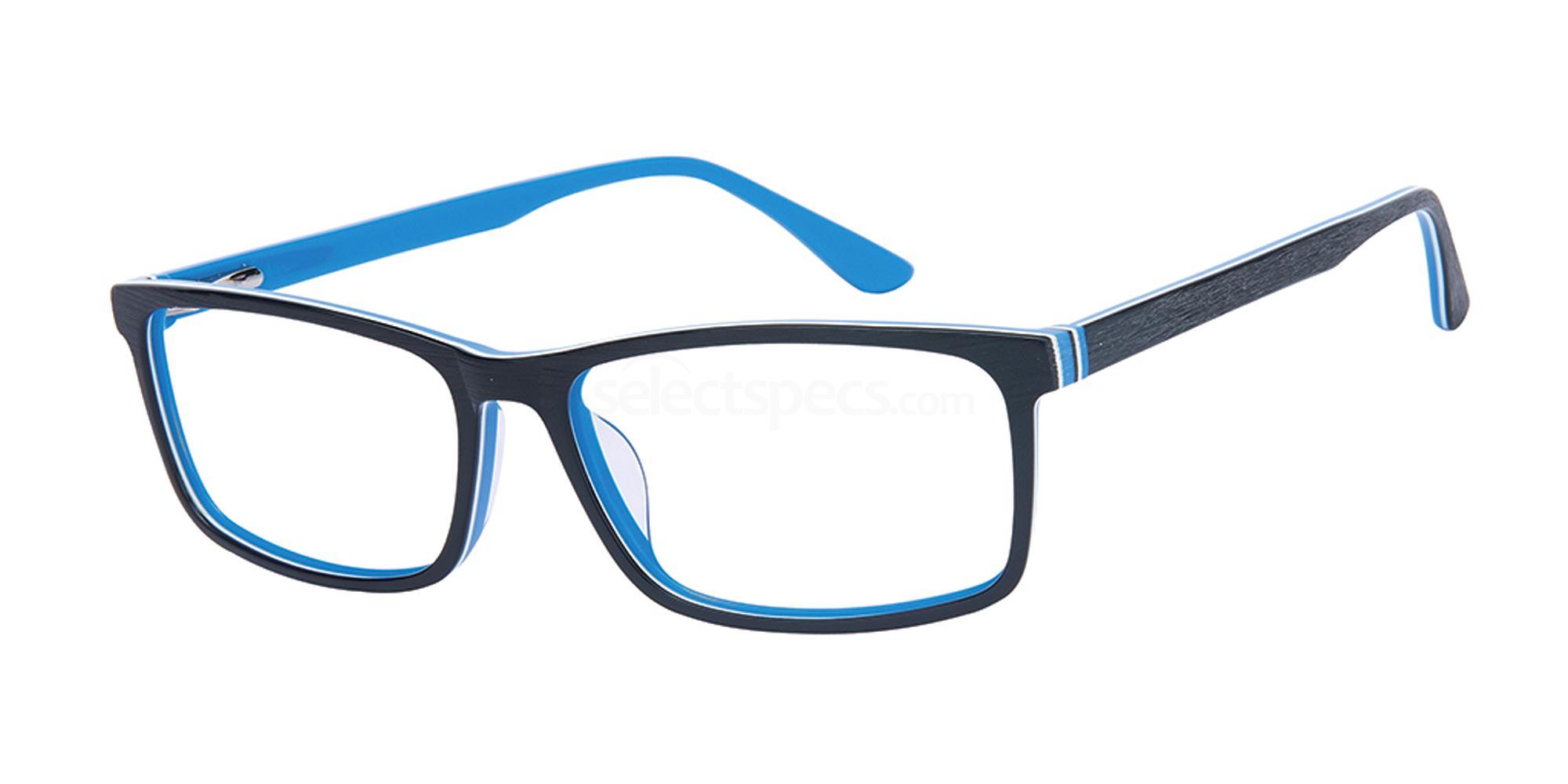 C1 UP934 Glasses, Univo Plus