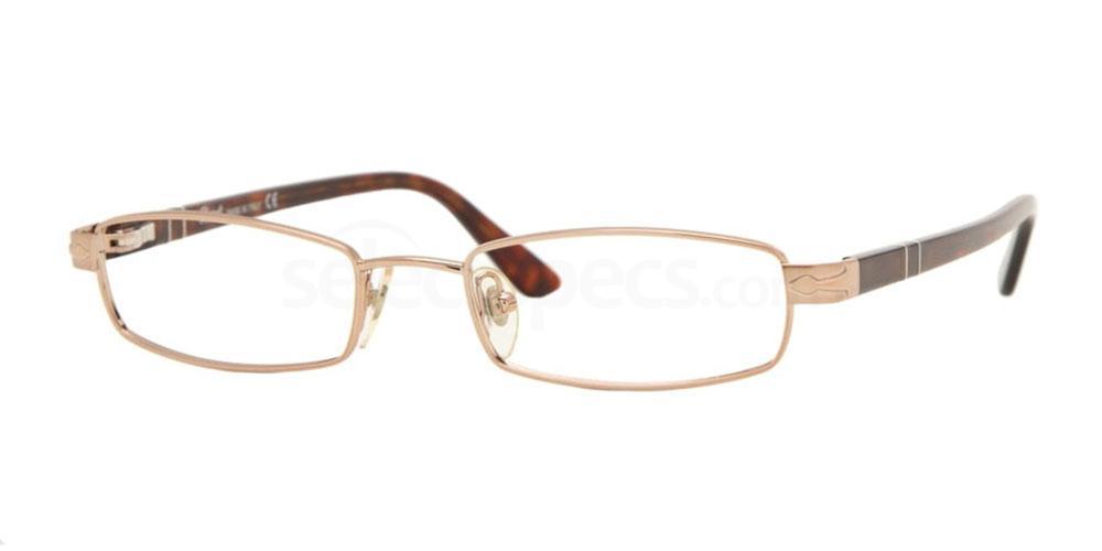 795 PO2316V Glasses, Persol