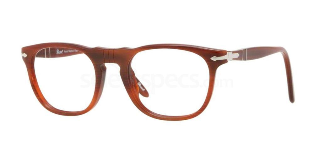 957 PO2996V (1/2) Glasses, Persol