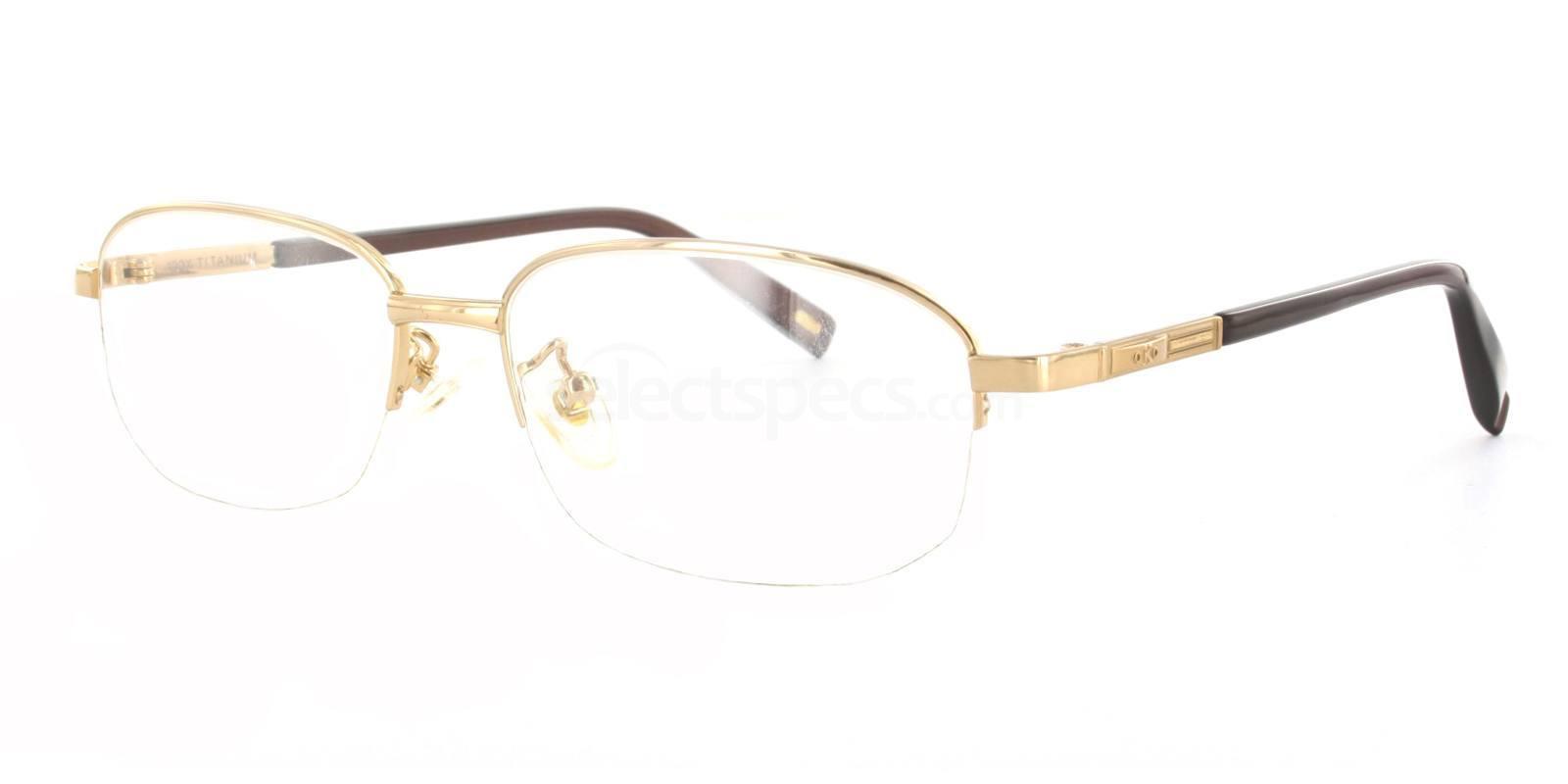 C1 T0590 Glasses, Antares
