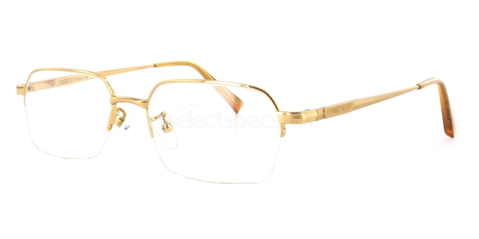 C1 T0591N Glasses, Antares