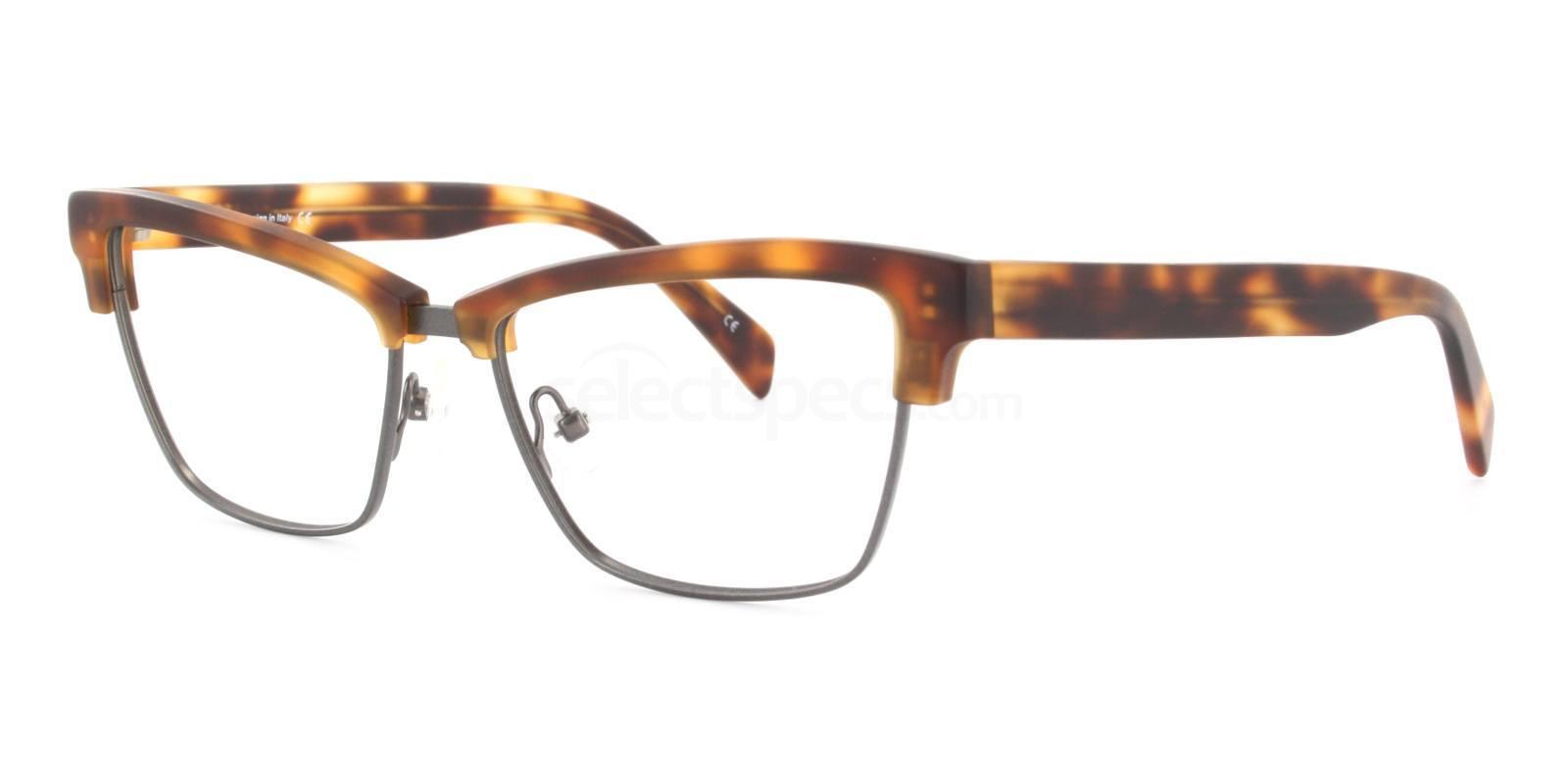 C2 G6663 Glasses, Antares