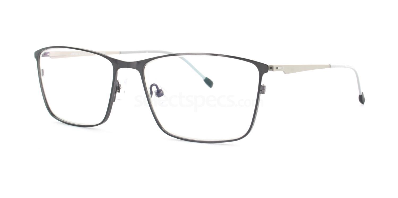 C02 LE256 Glasses, Antares