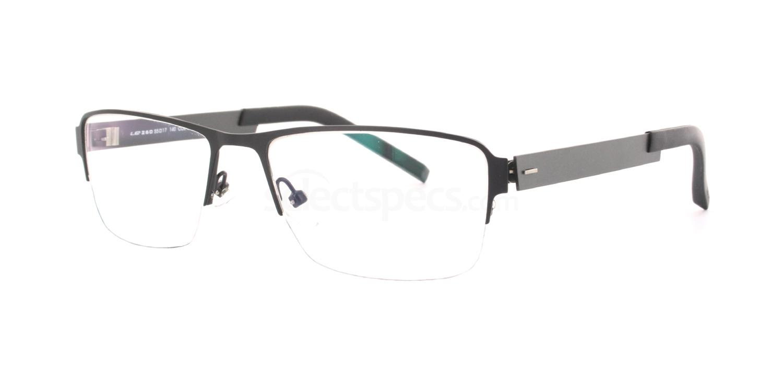 C01 LE260 Glasses, Antares