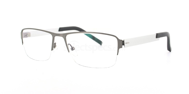 C02 LE260 Glasses, Antares