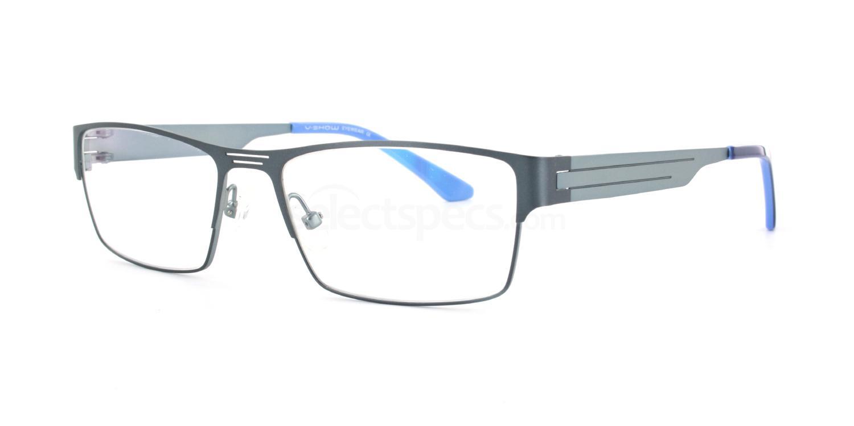 C3 1112 Glasses, SelectSpecs