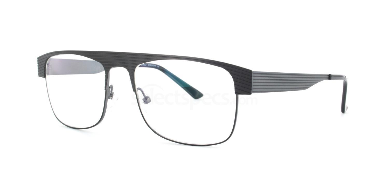 C1 1129 Glasses, Antares