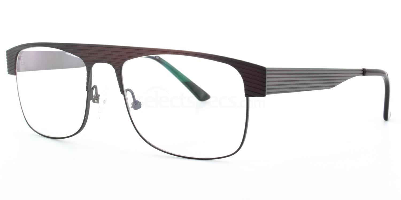 C3 1129 Glasses, Antares