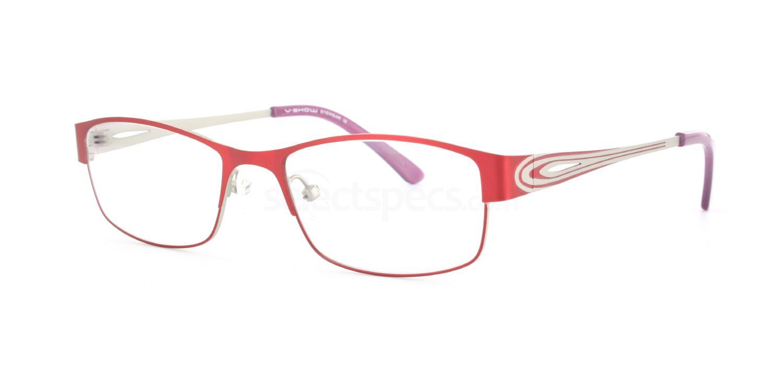C2 1136 Glasses, SelectSpecs