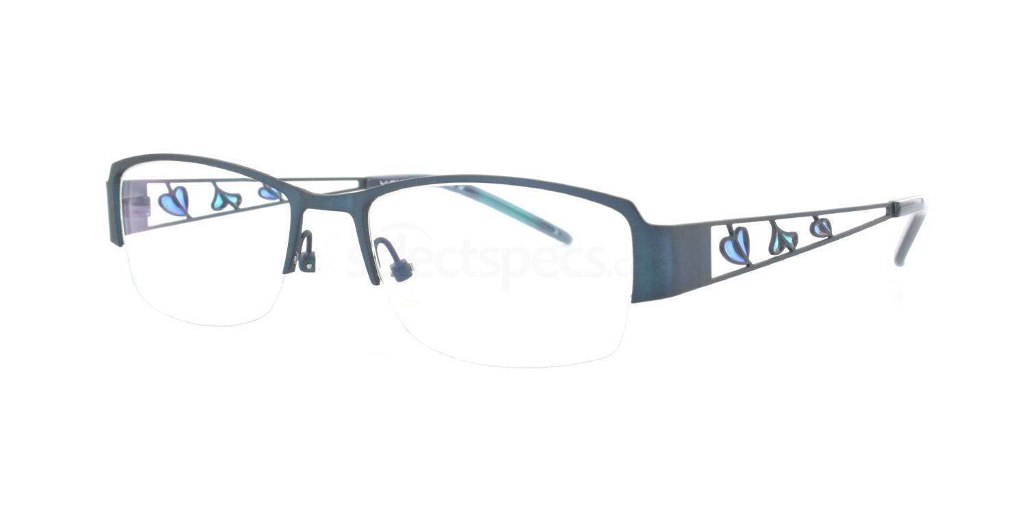 C2 3317 Glasses, SelectSpecs