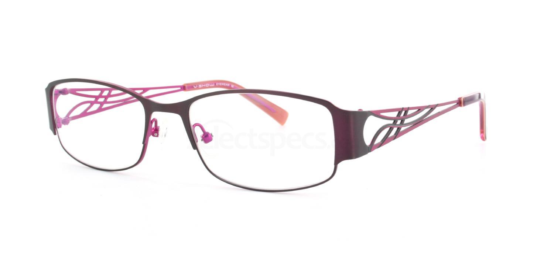 C3 1113 Glasses, Antares