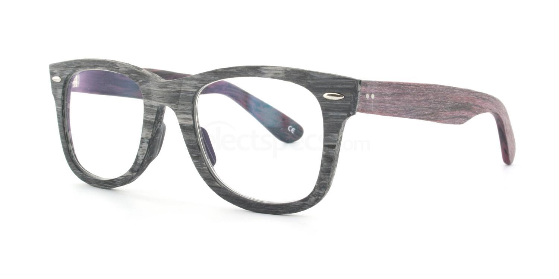 C89 2140 Glasses, Antares