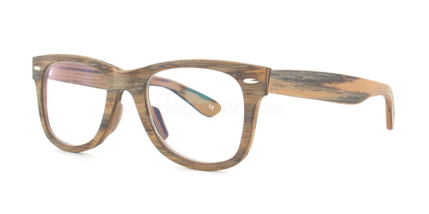 C94 2140 Glasses, SelectSpecs