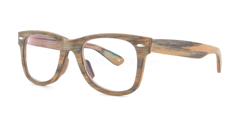 C94 2140 Glasses, SelectSpecs