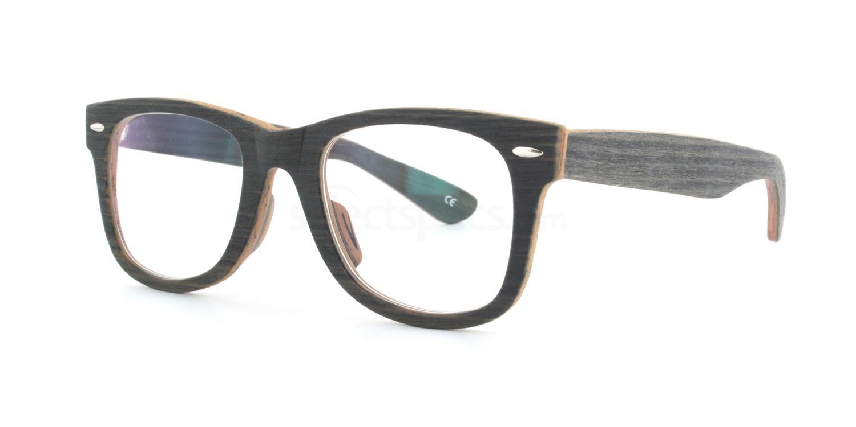 C806 2140 Glasses, Antares