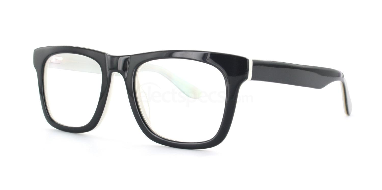 C2011 8604 Glasses, Antares