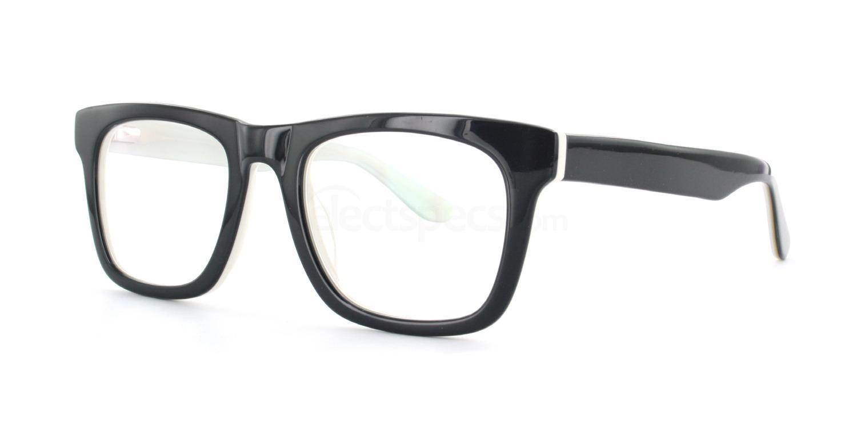 C2011 8604 Glasses, SelectSpecs