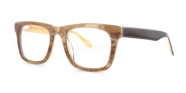 C5169 8604 Glasses, Antares
