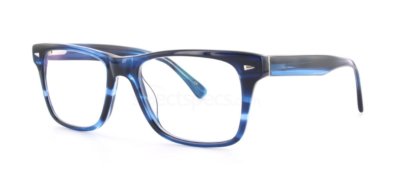 C1 K9027 Glasses, Antares