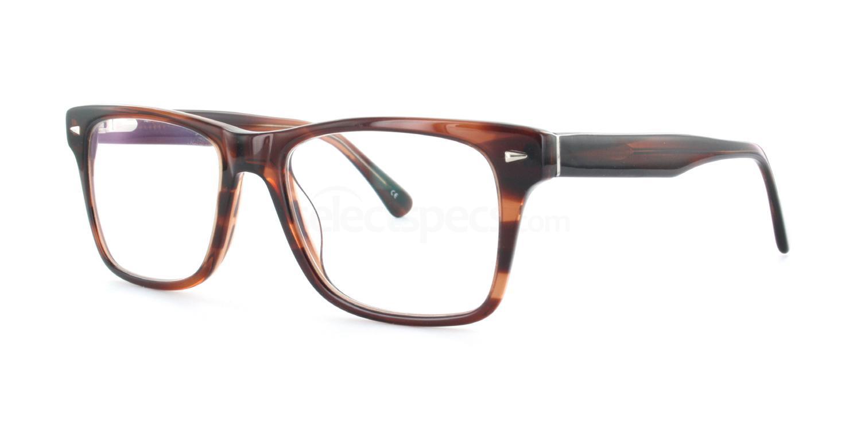 C4 K9027 Glasses, Antares