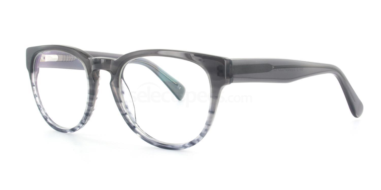 C3 8973 Glasses, Antares
