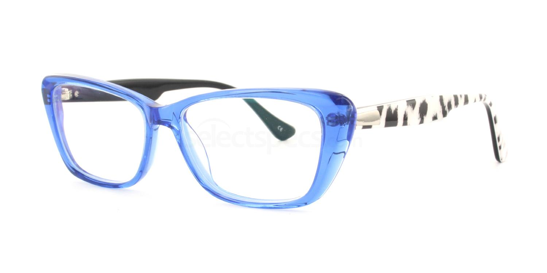 C4 8982 Glasses, Antares