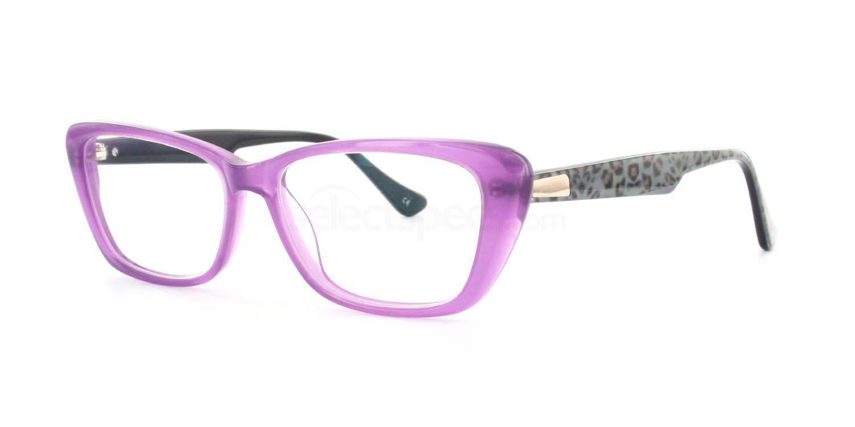 C2 8982 Glasses, Antares