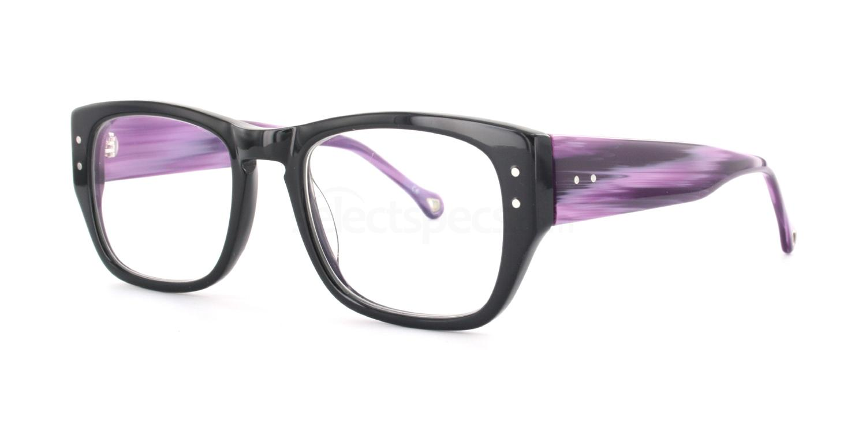 C4 K9014 Glasses, Antares