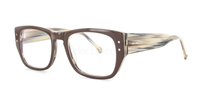 C3 K9014 Glasses, Antares