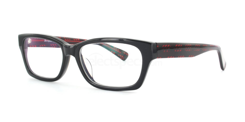 C01 S-8016 Glasses, SelectSpecs