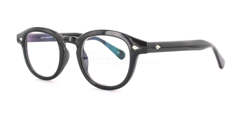 C1 LH101 Glasses, Antares