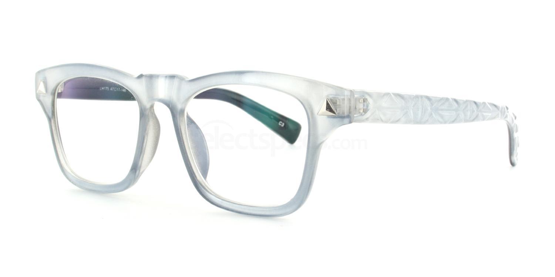 C3 LH175 Glasses, Antares