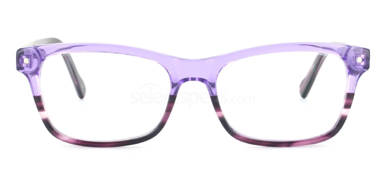 purple-ombre-glasses