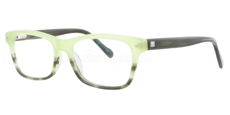 C3 K9043 Glasses, Antares