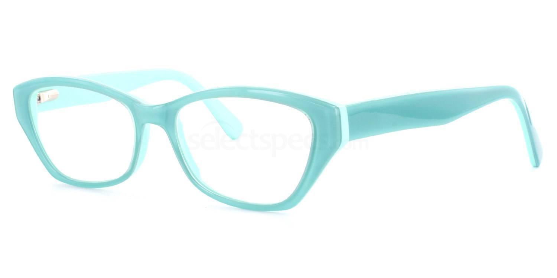 C1 K9106 Glasses, Antares