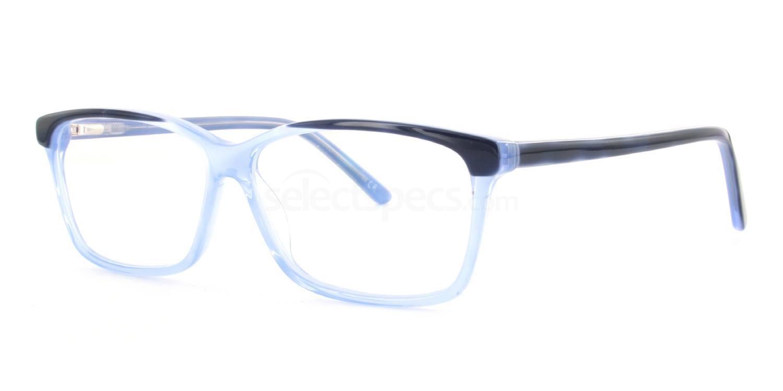C1 K9048 Glasses, Antares