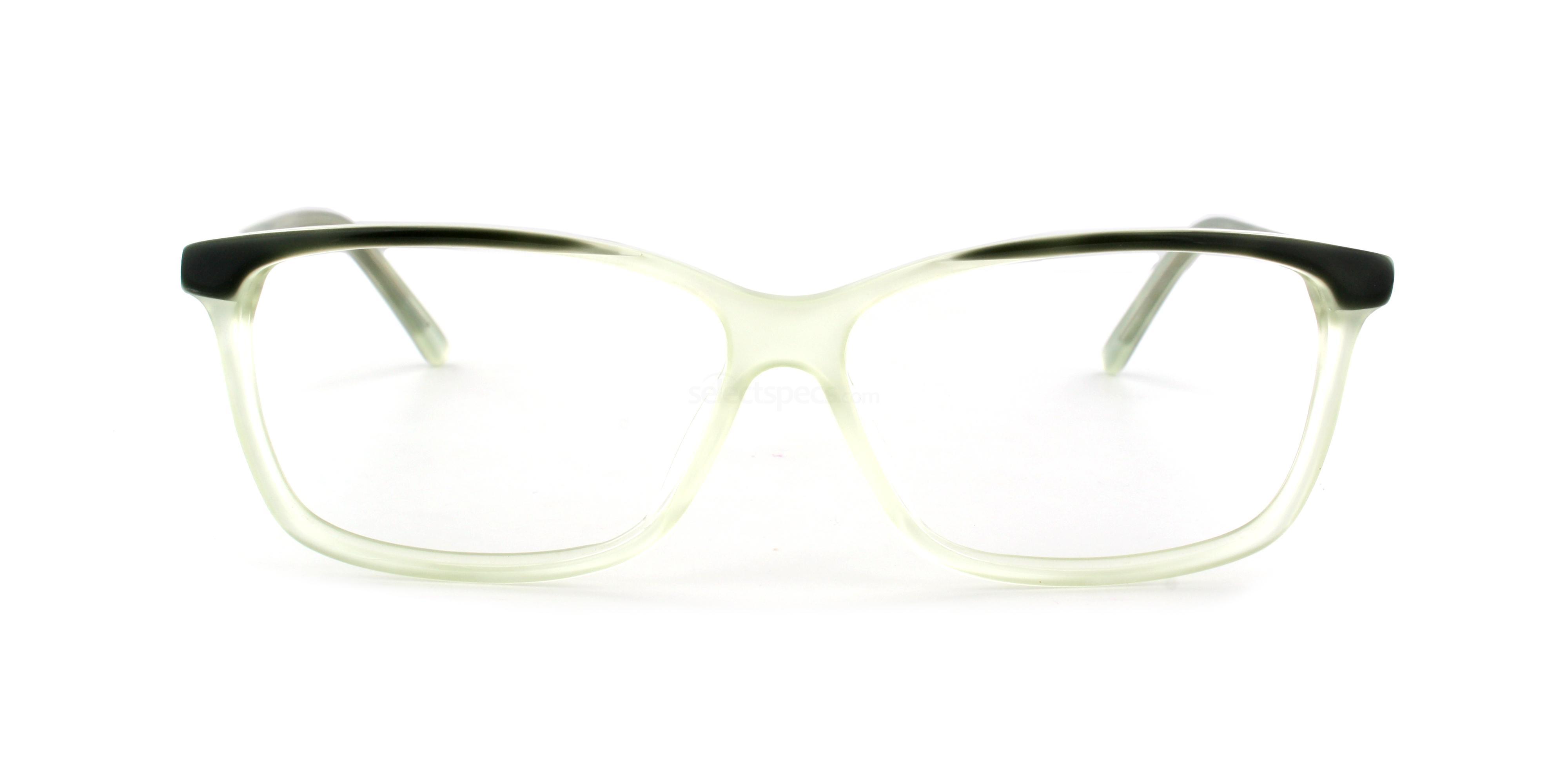 C2 K9048 Glasses, Antares