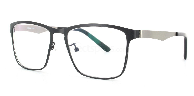 C01 HE284 Glasses, Antares