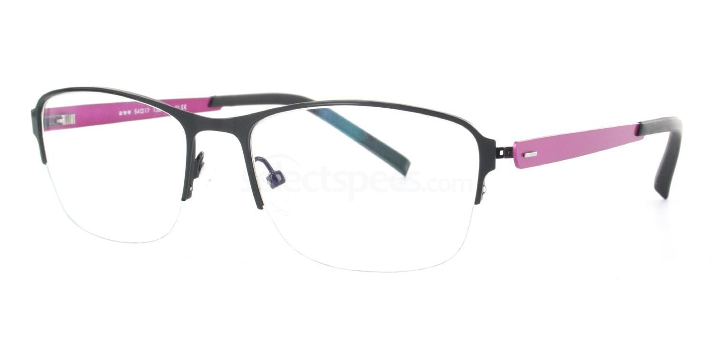 C01 HE299 Glasses, Antares
