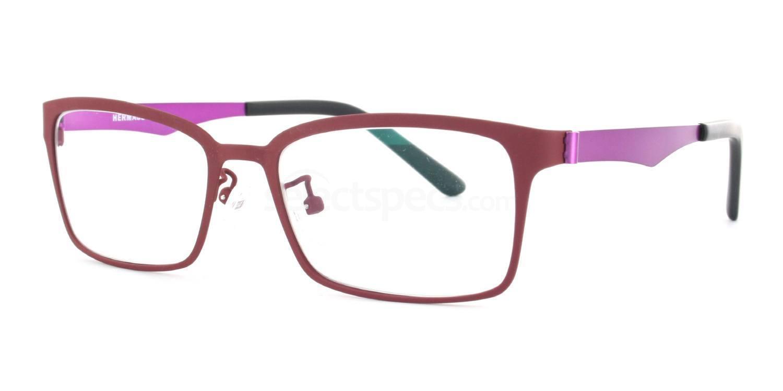 C08 HE320 Glasses, Antares
