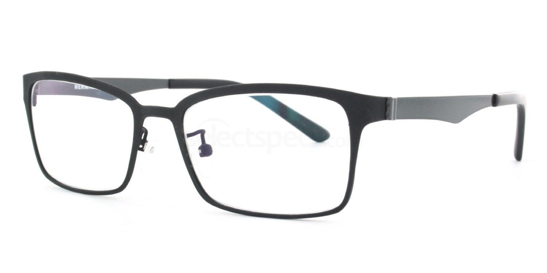 C06 HE320 Glasses, Antares