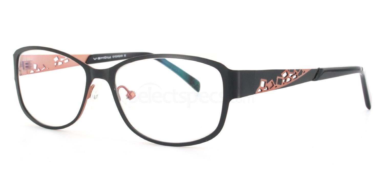 C1 3321 Glasses, Antares