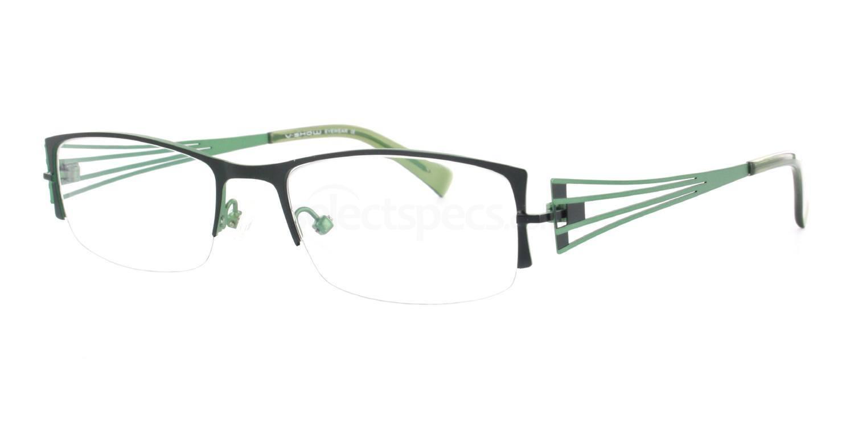 C3 3329 Glasses, Antares
