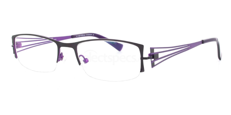 C4 3329 Glasses, SelectSpecs